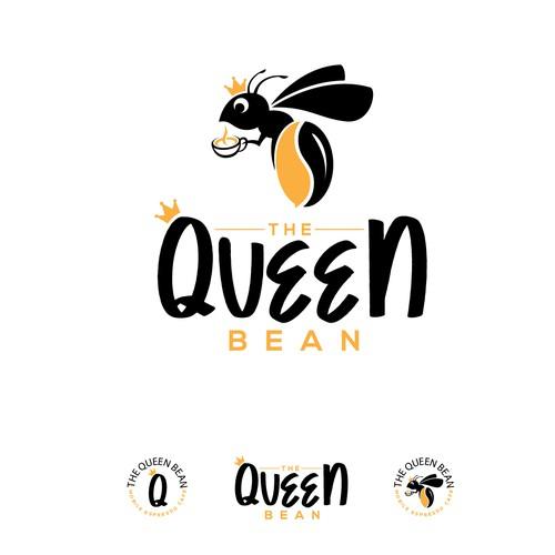 The Queen Bean