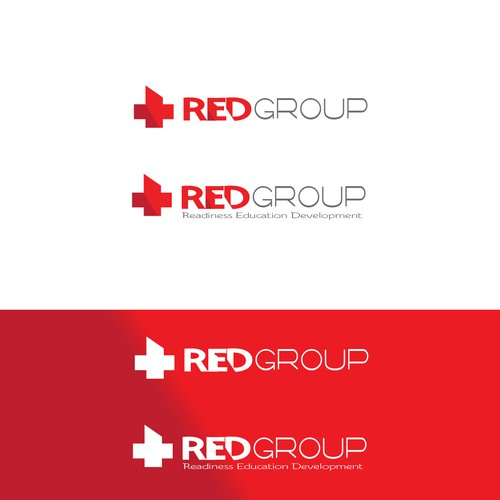 Are you ready?  RED Group wants to help people survive violent crime. Help us get the word out!