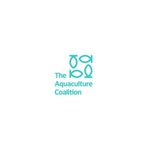 The Aquaculture Coalition