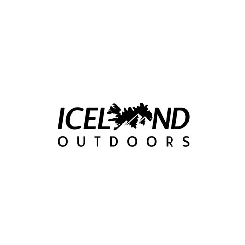 iceland outdoors