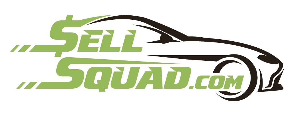 Calling all Squad members to create a Squad logo.