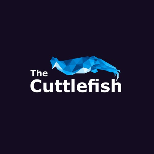 The Cuttlefish