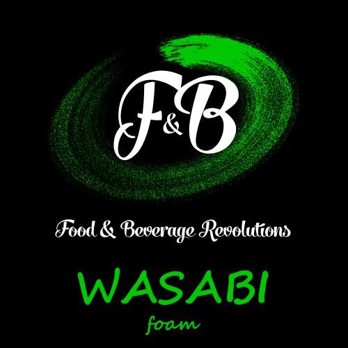 Nieuw logo gezocht voor Food & Beverage Revolutions