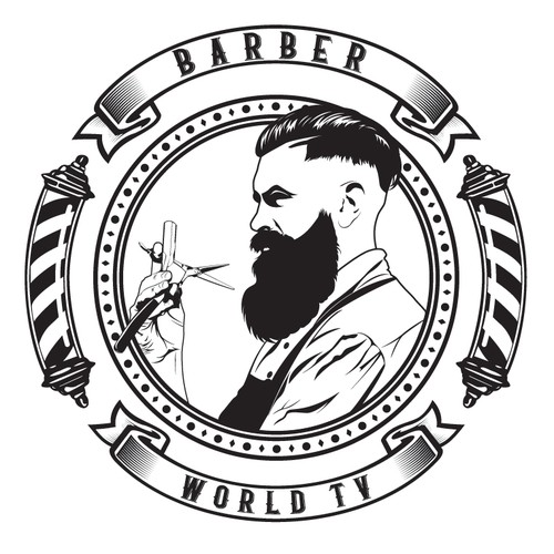 Barber World TV
