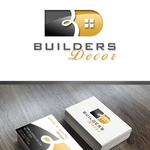 Builders Decor