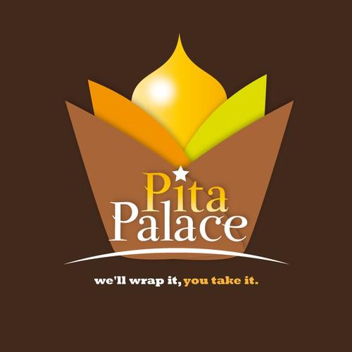 Pita Palace