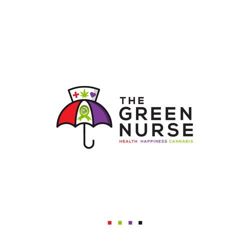 The Green Nurse