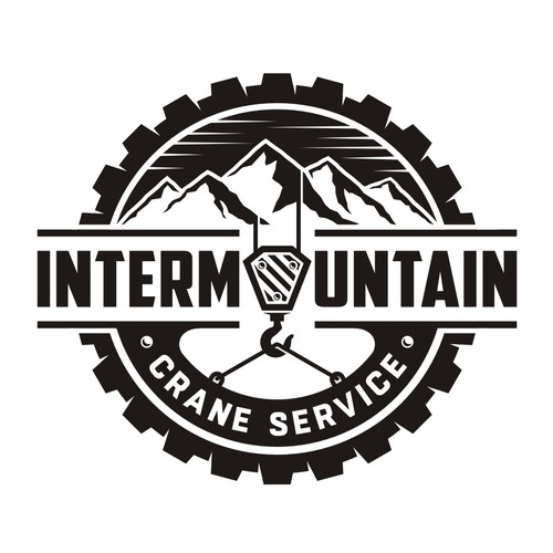 Intermountain Crane Service