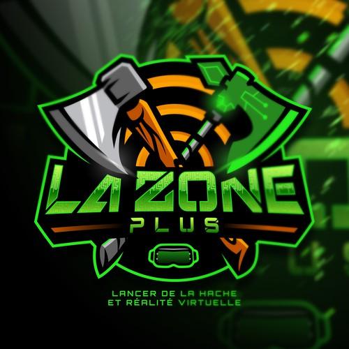 La Zone Plus