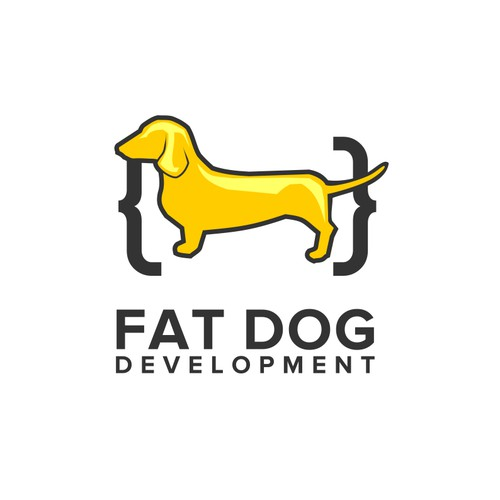 Fat Dog Development