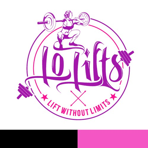 LO_lifts logo
