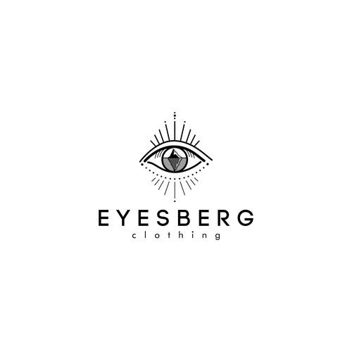 Eyesberg Clothing
