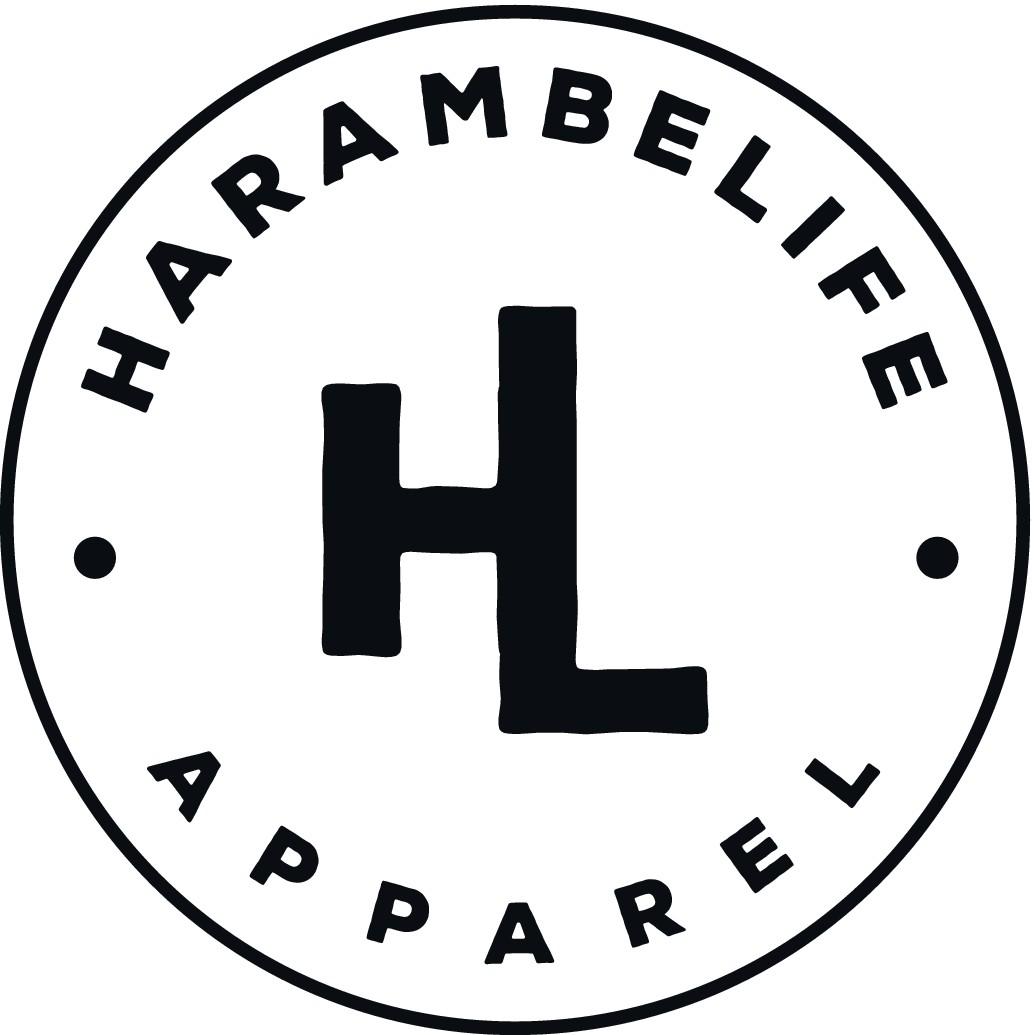 Design a Logo for an Eco-Conscious Upscale Lifestyle Brand