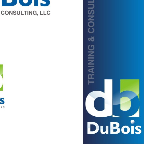 New Logo Design wanted for DuBois Training & Consulting, LLC