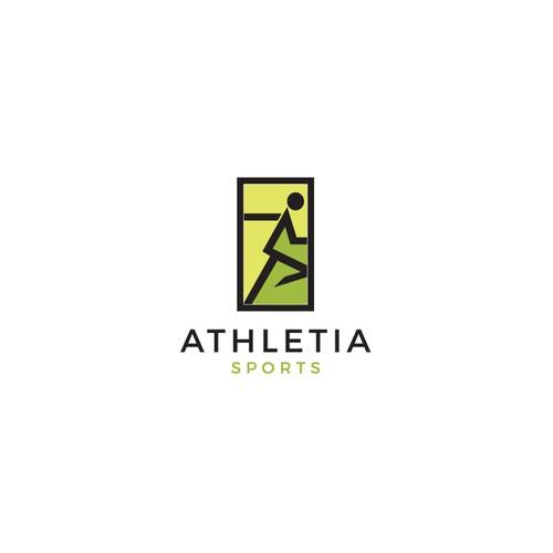 Athletia sports