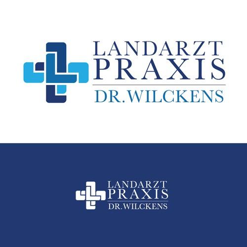 LANDARZTPRAXIS DR WILCKENS