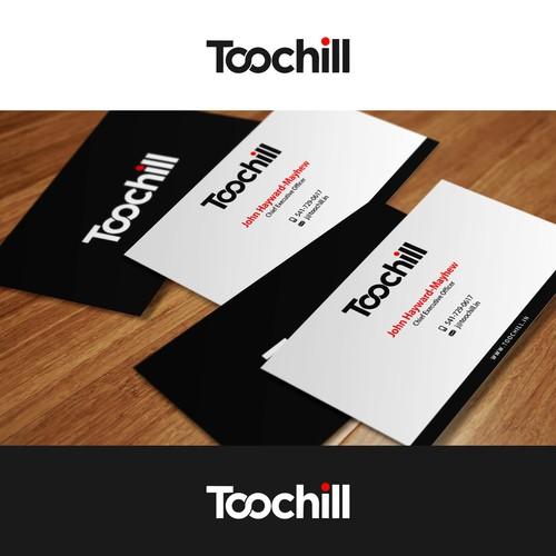 Toochill