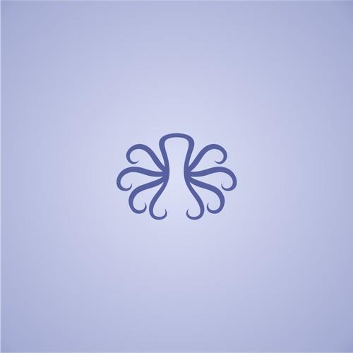 Octopus Design Studio