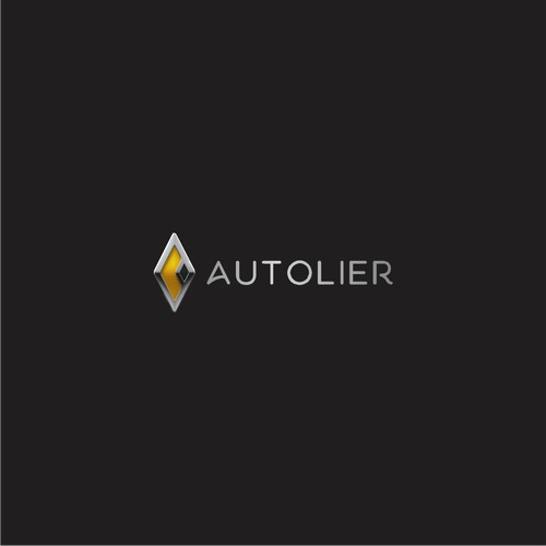 Autolier