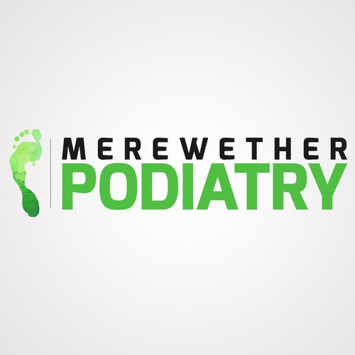 Merewether Podiatry