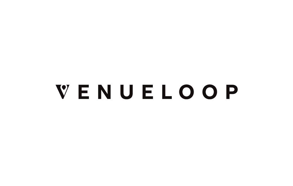 VenueLoop Business Card