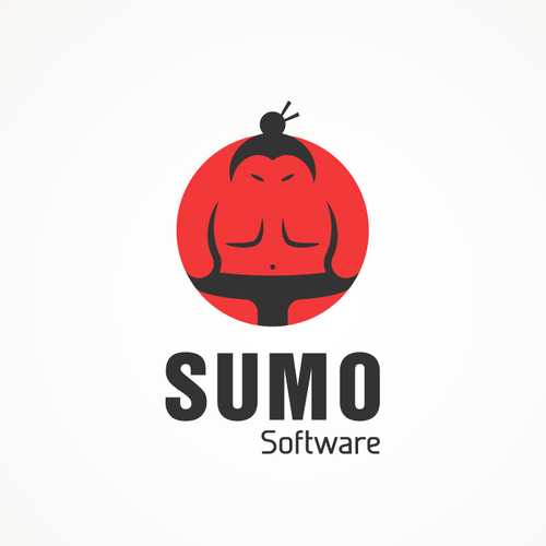 "SUMO Software - Create a ""Massive"" Brand"