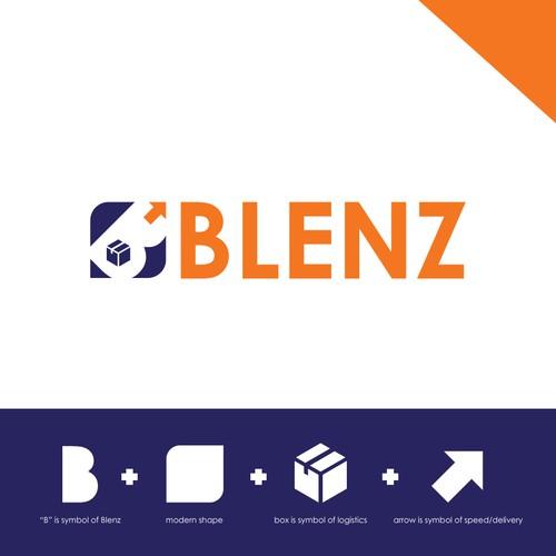 blenz contest