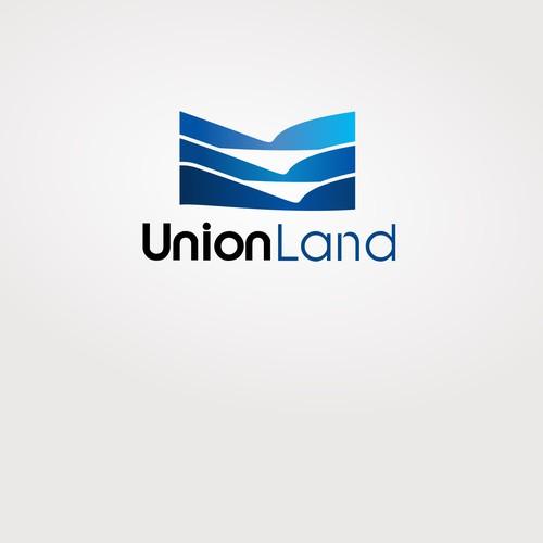 Union Land