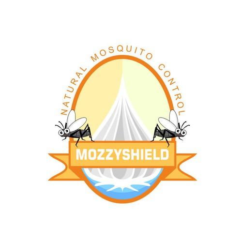 MozzyShield