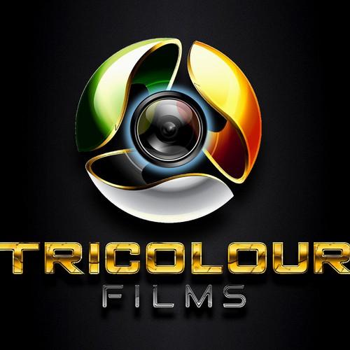 Tricolor Films