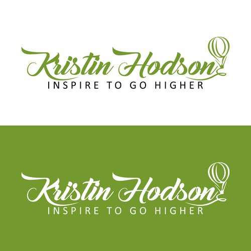 Hodson