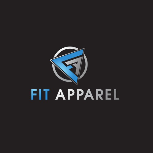 FIT APPAREL