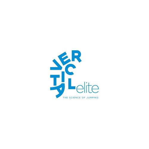 Logo concept for Niche Athlete Training Company