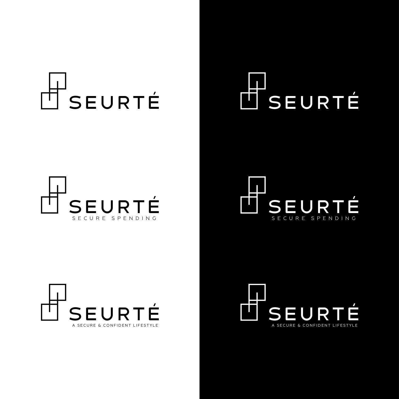 The Seurté brand launch needs top 20%er's