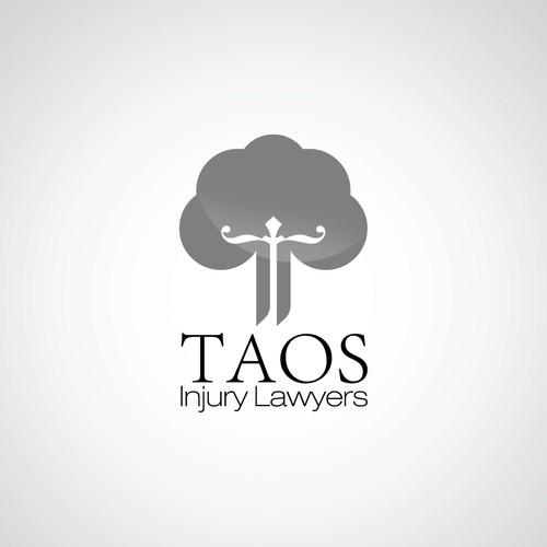 TAOS Injury Lawyers