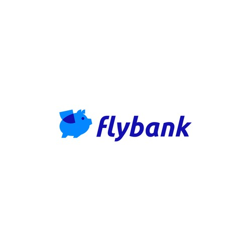 flybank