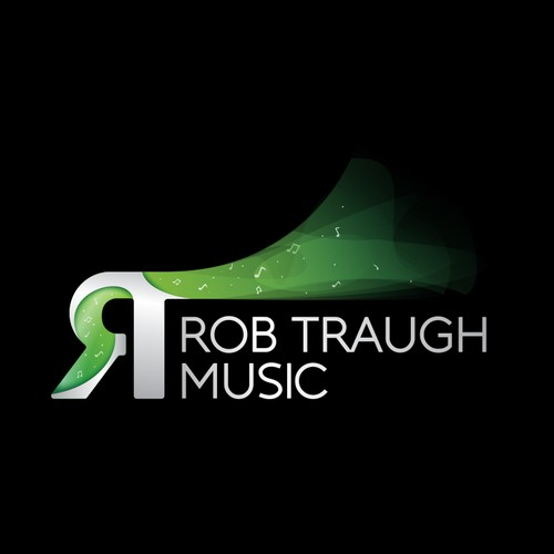 Rob Traugh Music