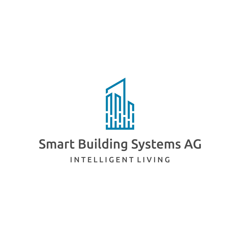 """Logo für """"Smart House"""" modernes Wohnen gesucht"""