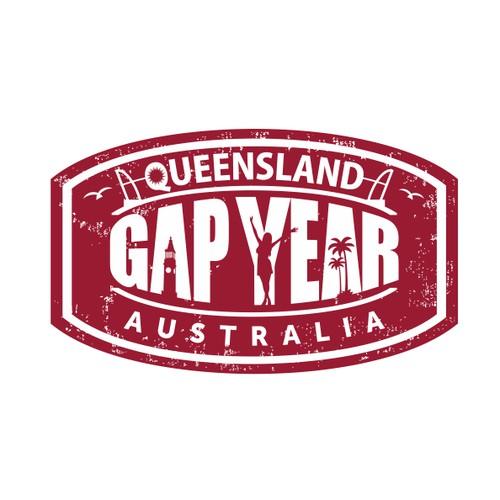 Queensland Gap Year Australia