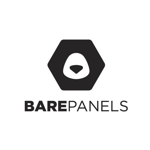 Bare Panels