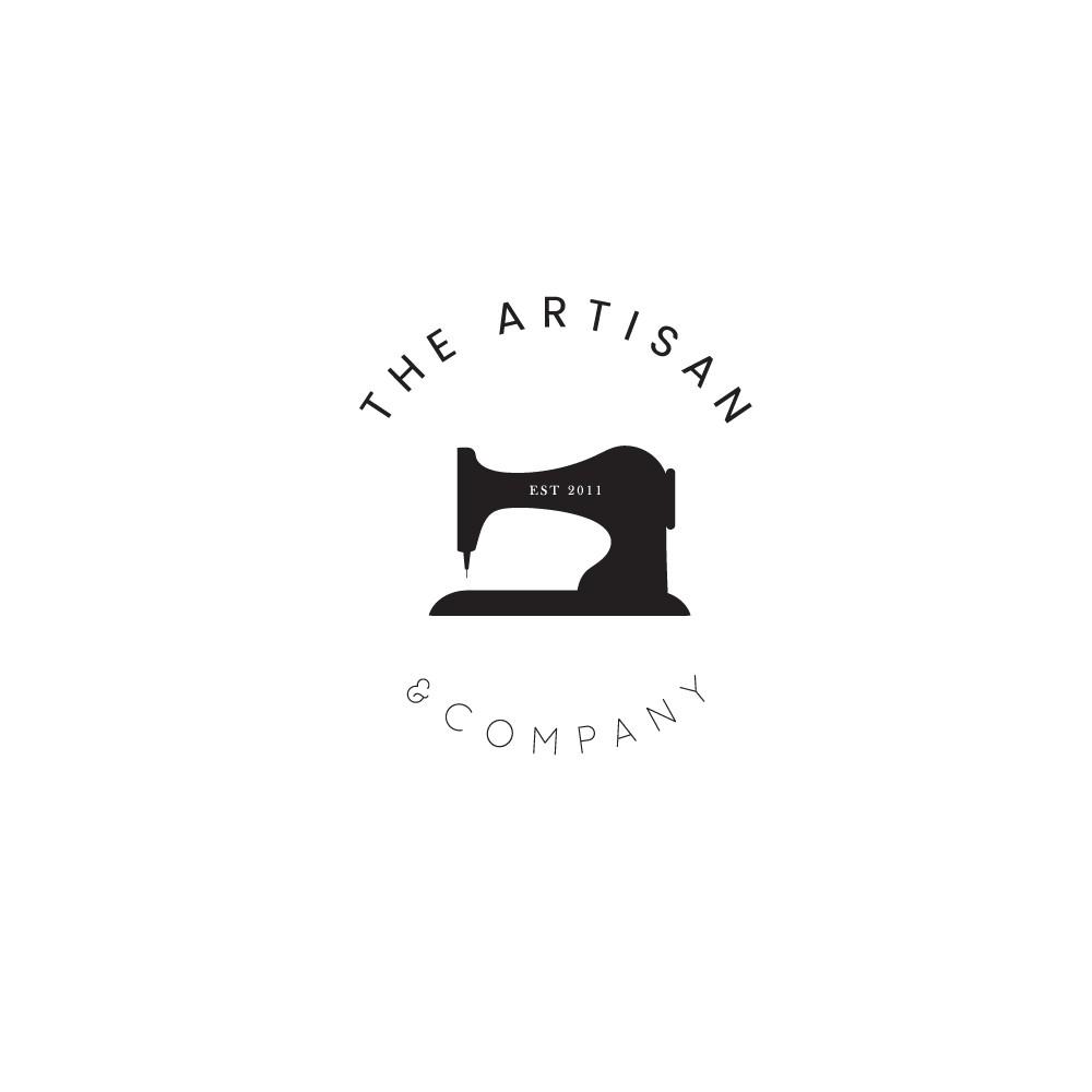 Brand Logo for Website and all social Media platforms