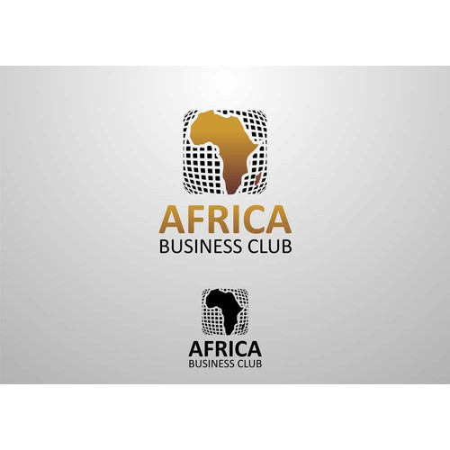 New logo wanted for Africa Business Club