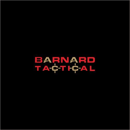 barnard tactical