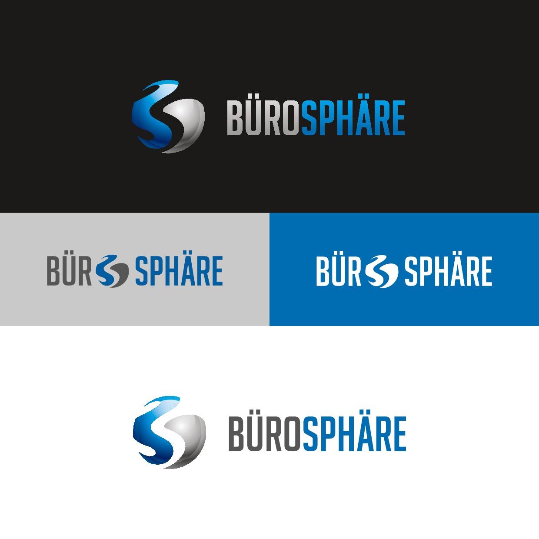 Cooles Logo für Start-Up Centre gesucht - Bürosphäre