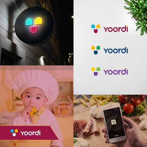 YOORDI