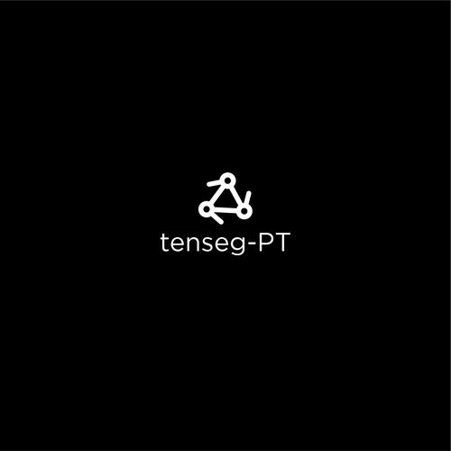 tenseg
