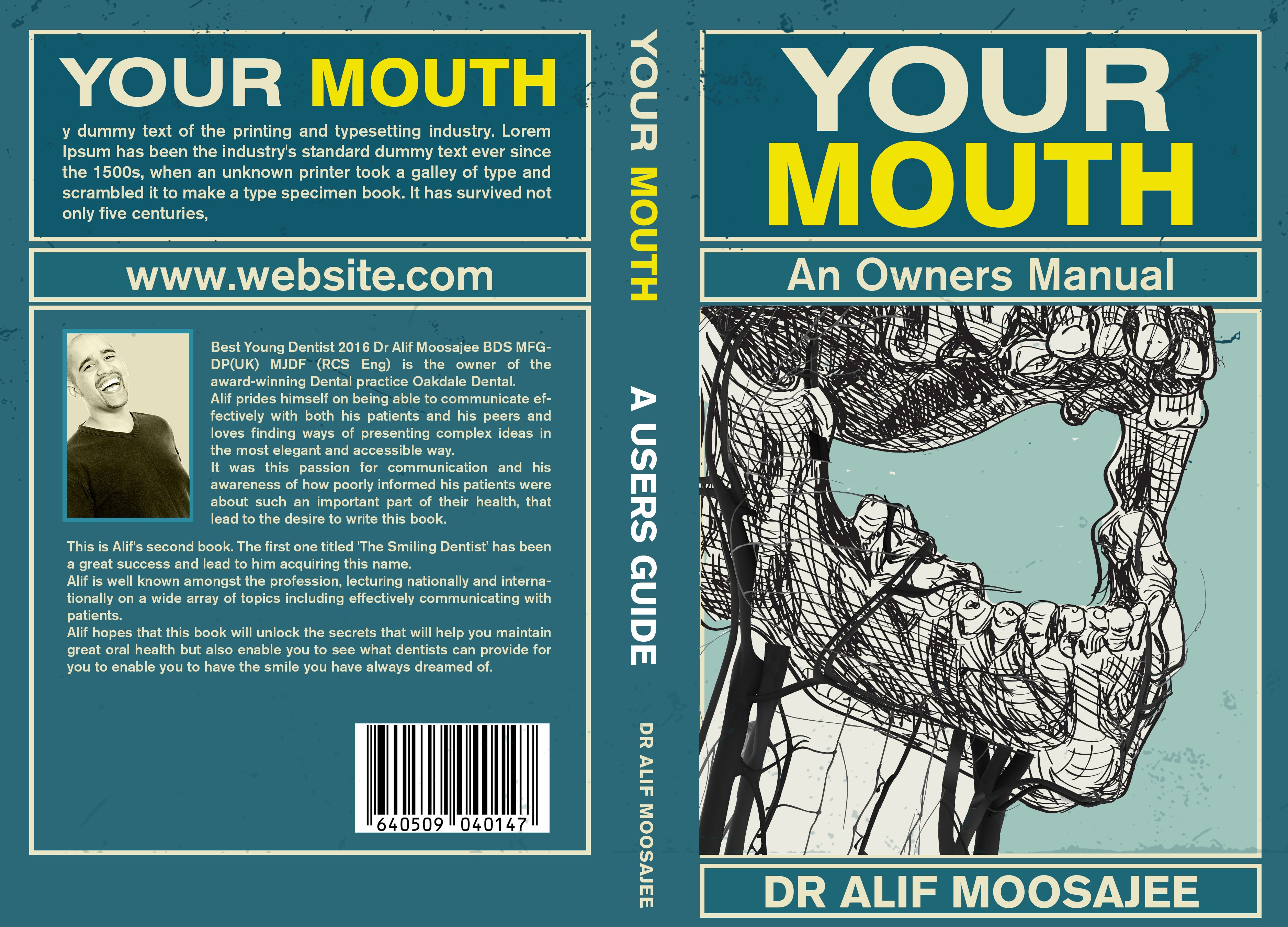 Your Mouth...Your Way