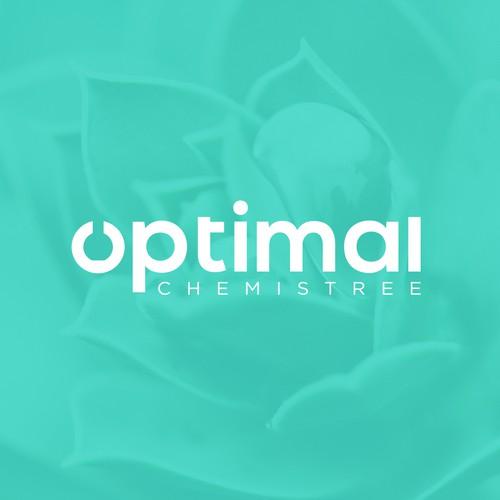 Optimal Chemistree