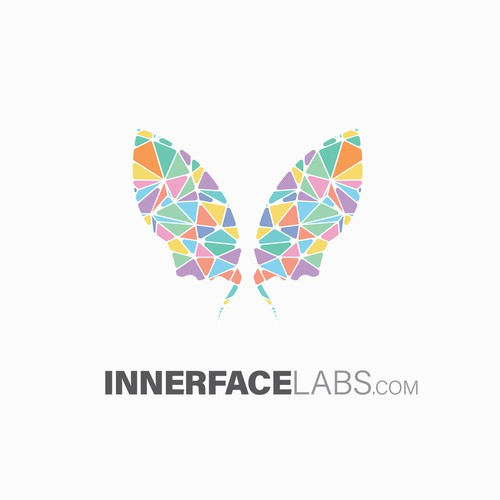 Interface Labs