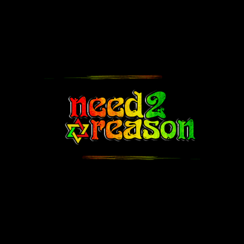 Help need2reason with a new logo